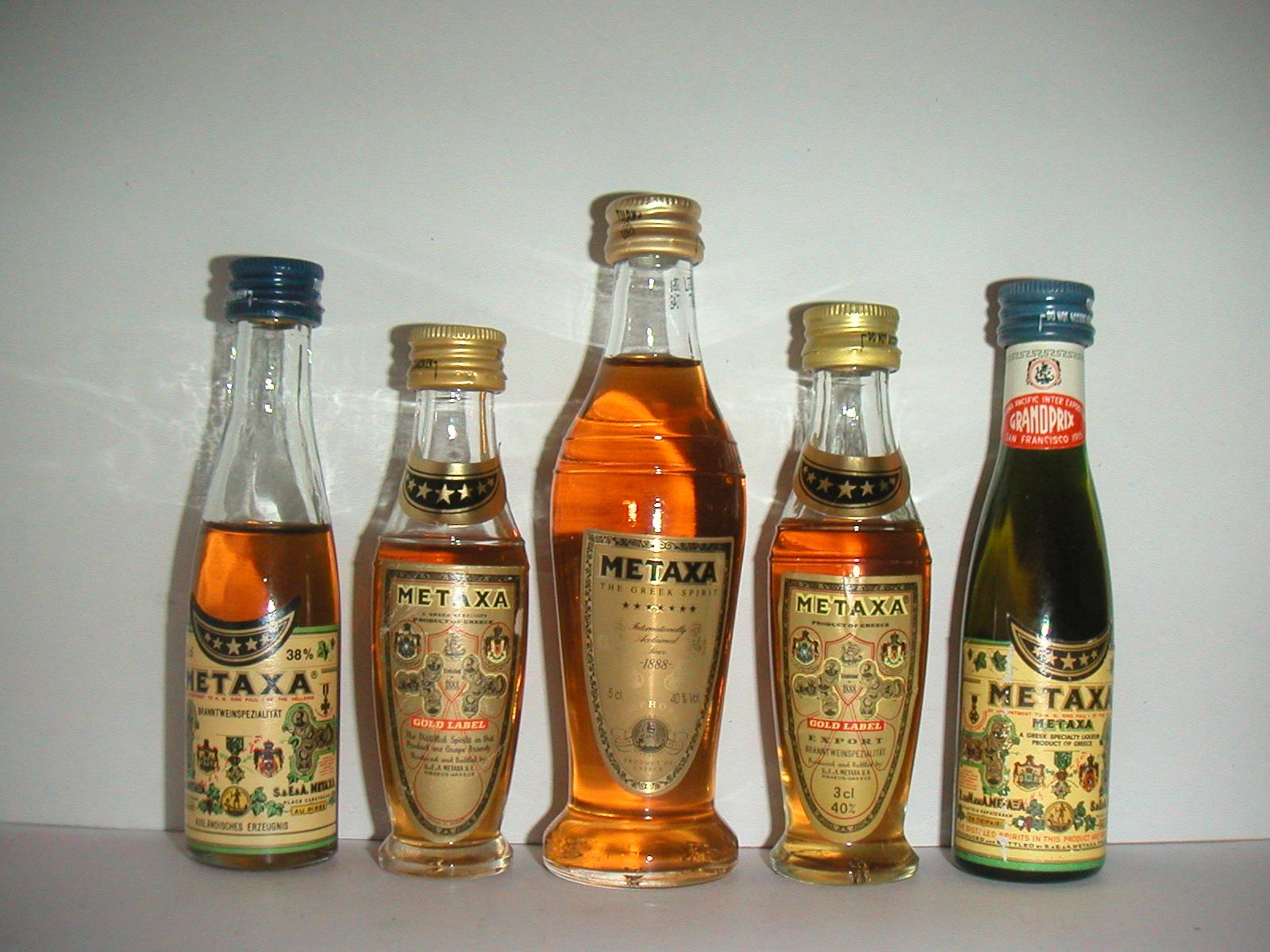 guter bourbon whisky